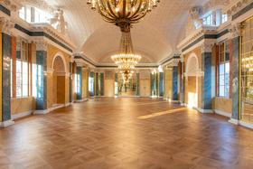 Bild: 16 Schlossmusik II