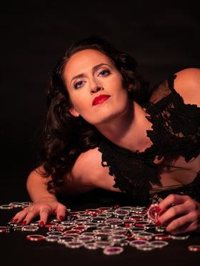 Bild: La Traviata - Opernloft Hamburg