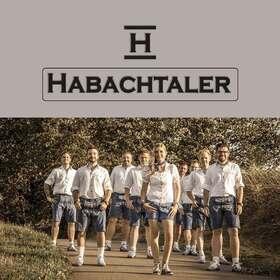Bild: Pfalzwiesen - Die Habachtaler