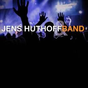 Bild: Pfalzwiesen - Jens Huthoff Band