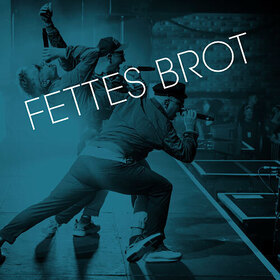 Bild: Fettes Brot - Open Air 2021