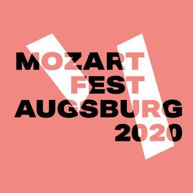Bild: Thomas Zehetmair & Stuttgarter Kammerorchester: Mozart pur