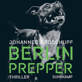Bild: Berlin Prepper