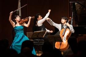 Bild: AOI Trio