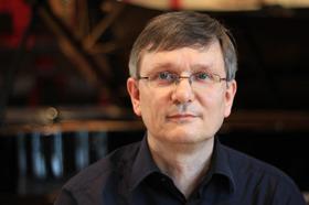 Bild: Uwe Balser, Klavier