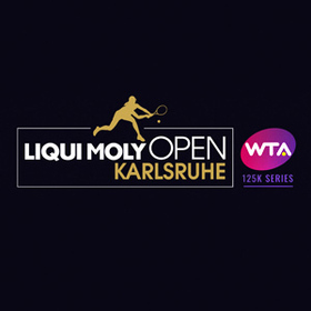 Bild: Liqui Moly Open Karlsruhe