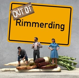 Bild: Out of Rimmerding