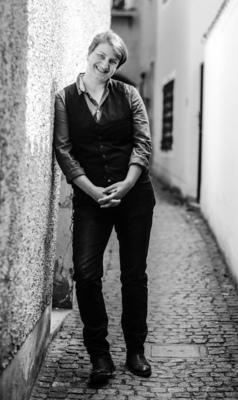 Bild: Christiane Öttl + Braumandl/Binder/Graf - Und überhaupt