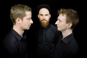 Bild: Leo Betzl Trio (LBT)