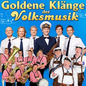 Bild: Die goldenen Klänge der Volksmusik 2020