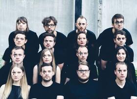 Jazzrausch Bigband: Beethoven`s Breakdown  Bodenseefestival 2020 - Beethoven in Clubatmosphäre: Eine Fusion von Klassik, Techno und Jazz