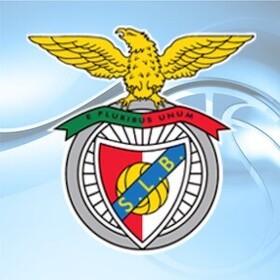 medi bayreuth vs. SL Benfica