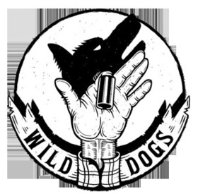 Bild: Wild Dogs Festival 2021