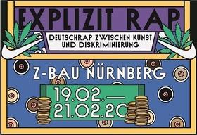 Z-Bau