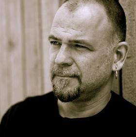 Bild: Martin Kälberer - solo - Baltasound