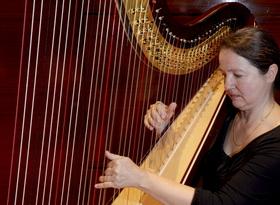 Bild: 120. Galeriekonzert - Musikalische Impressionen