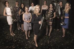 Bild: Nordisch Brass - von Trompeten und Trollen (#39)