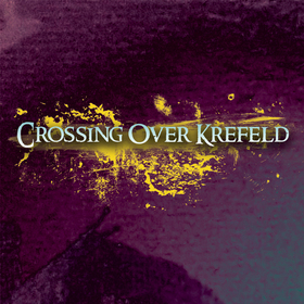 Bild: Crossing over Krefeld - THE ALTERNATIVE ROCK METAL FEST