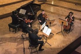 Bild: Kammer-Klavier-Konzert (#37)