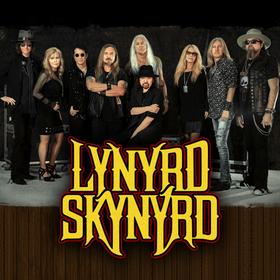 Bild: LYNYRD SKYNYRD - Farewell Tour Germany 2020 - Last of the Street Survivors