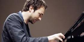 Bild: Klaviersommer - Im Mikrokosmos musikalischer Momente