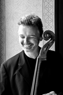 Bild: Cello- und Orgelkonzert