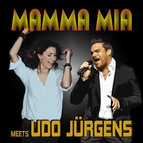 Bild: Mamma Mia meets Udo Jürgens
