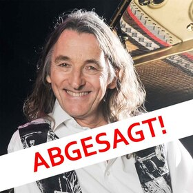 Bild: Supertramp´s Roger Hodgson - Breakfast in America World Tour 2020