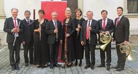 Bild: Hohenloher Kultursommer