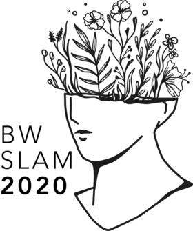 Bild: BW SLAM 2020: Finale - Die elften Baden-Württembergischen Meisterschaften im Poetry Slam