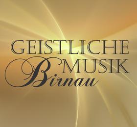 Bild: Abo – Geistliche Musik Birnau 2020
