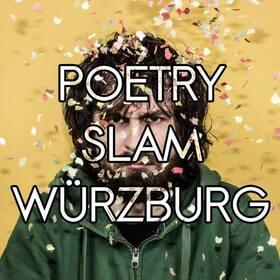 Poetry Slam - S15E05