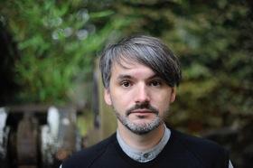 Bild: Herkunft und Ankommen – Lesung mit Saša Stanišic, Usedomer Literaturpreisträger 2020
