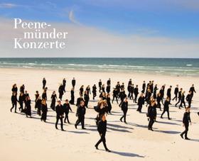 Bild: Festliches Sonderkonzert – 30 Jahre Deutsche Wiedervereinigung