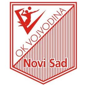 VfB Friedrichshafen - Vojvodina Novi Sad