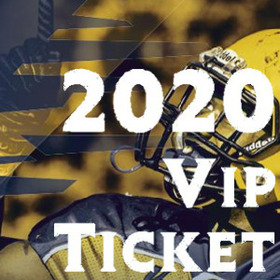 Bild: VIP Fanticket 2020