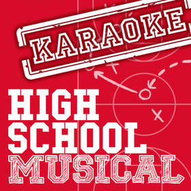 Bild: Disney´s High School Musical - Karaoke-Event!