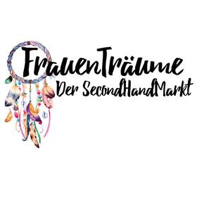Bild: FrauenTräume - SecondHandMarkt - Aufbau für Standbetreiber von 11:30 Uhr bis 13 Uhr