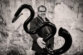 Bild: Praetorius meets Jazz | Wandelkonzert zur Nacht