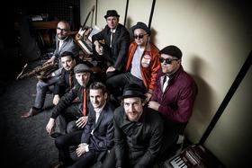 Hot Jazz Club Münster