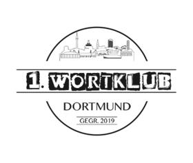 Bild: Wortklub Dortmund - Axel Hacke & Katja Oskamp