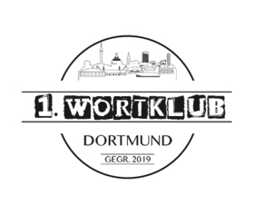 Bild: Wortklub 2020 - Abo