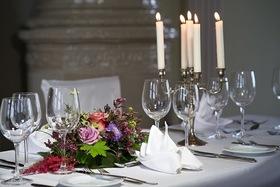 Valentins-Candlelight-Dinner - Candlelight-Dinner