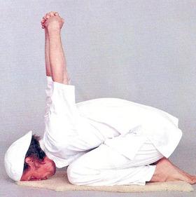 Bild: Kundalini-Yoga - Wochenend-Yoga-Seminar