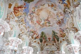 Bild: Regensburger Domspatzen - Geistliche Chormusik aus 5 Jahrhunderten - Sonderkonzert der Sommerlichen Ulmer Musiktage