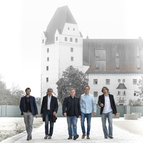 Bild: Austria 4+: