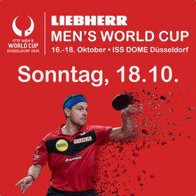 Bild: LIEBHERR Men´s World Cup
