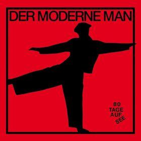 Bild: Der moderne Man