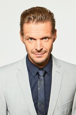 """Florian Schröder - Vorpremiere Neues Programm """"Neustart"""""""