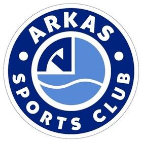 United Volleys - Arkas Izmir